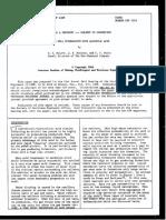 mcleod1966.pdf