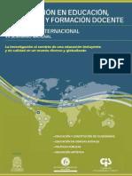 Memorias_de_II_Congreso_de_investigacion.pdf