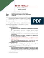 INFORME-la-tomilla.docx
