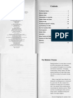 2002 {ProAudio} Sound Engineering - Advice On Mixing - Bill Gibson.pdf