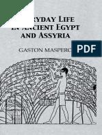 https://www.scribd.com/book/274412842/Invoking-the-Egyptian-Gods