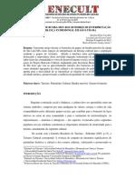 OS BARRACÕES DE BUMBA-MEU-BOI.pdf
