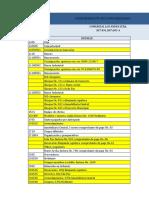 Copia de Ejercicio_contable_PCGAB Ejemplo