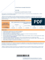 Oferta-587254339.pdf