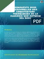 Actividad AA1-4 Gestion y Seguridad BD