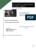288021712-monografia-legislacion-vacaciones-docx.docx