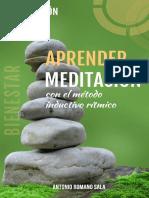 APRENDER MEDITACION.pdf