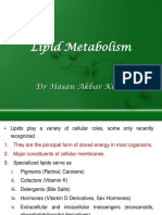 lipid metabolism Dr Hasan for students.pptx