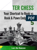 Master-Class-5-Your-Shortcut-to-Rook-vs.-Rook-and-Pawn-Endgames.pdf