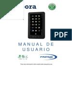 manualbora.pdf