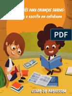 PORTUGUES PARA CRIANÇAS SURDAS_PROFESSOR.pdf