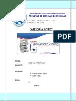 ANALISIS MYPE.docx