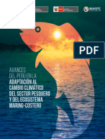Avances_del_Perú_en_la_adaptación_al_cambio_climático_del_sector_pesquero_y_del_ecosistema_marino-costero_es_es.pdf