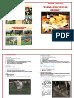 Cartilla de Instrucciones BPO