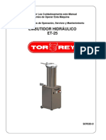 manual-embitidora-et25.pdf