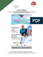 GUIÓN Y FICHA TÉCNICA  evento académico volver a sonreir-2019 (2).docx