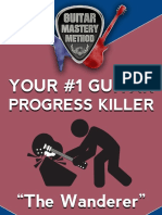12-The+Wanderer-Guitar-Progress-Killer-PKP