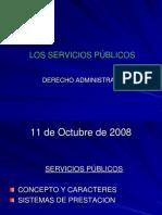 Teoria de Los Servicios Publicos (3)