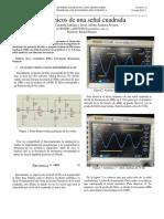 Informe_Armonicos_ElectrónicaPotencia