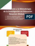 introduccion a la metodología 1.pdf