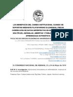 Daniel Cavaller PonenciaADENAG.doc