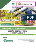 Brochure Ingenieria Estructural