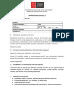 Formato-Informe-Fonoaudiologico-en-Ninos-y-Adolescentes.docx