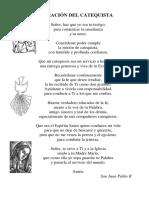 Oración Del Catequista.pdf