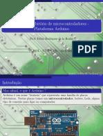 flisol.pdf