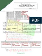 1 - Diversidade dos animais - Teste Diagnóstico (3) - Soluções.pdf