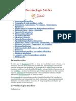 Manual de Terminologia Médica.docx