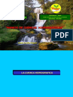 1-La cuenca hidrográfica.pdf
