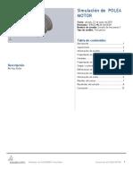 POLEA MOTOR-Estudio de Frecuencia 1-1