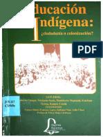 Educación indígena BOLIVIA.pdf
