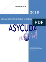 700-DGA-DG-2018-00021