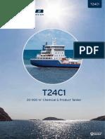 T24C1-Product-Brochure-A4.pdf