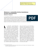 11 TransicionesPostExtractivismoEc11.pdf