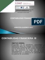 DIAPOSITIVA- CONTABILIDAD FINANCIERA III 2018 I- II.pptx