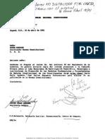 Mecanismos_de_participacin_democrtica_mecanismos_e_instituciones_de_proteccin_de_los_derechos_fundamentales_y_procedimientos_de_reforma_constitucional.pdf