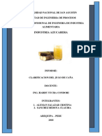 azucares clarificacion.docx