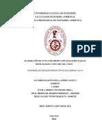 4PC_IPPML.docx
