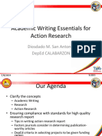 Academic-Writing.pptx