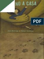caminoacasa-jairobuitrago-rafaelyockteng-120713152709-phpapp01.pdf