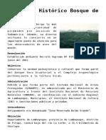 municipalidad de ferreñafe provincia
