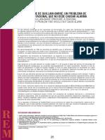 Dialnet-SindromeDeGuillainbarre-6559231