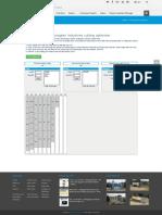 Linear Cutting List Calculator - Optimiser - Free