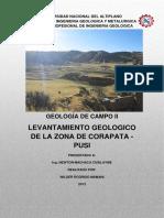 211023524-Informe-de-Campo-Dos-Listo-Corapata-Gas-Listo-Imorimir.docx