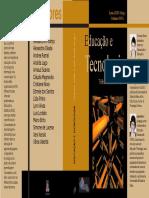 Livro - Educação e Tecnologia - Trilhando Caminhos.pdf