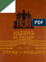 iglesiasdemexico04atld.pdf