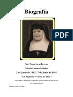 Vida de Sor Francisca Teresa- Leonia Martin.pdf